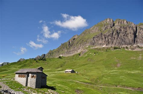 alps nature landscape switzerland wallpapers hd