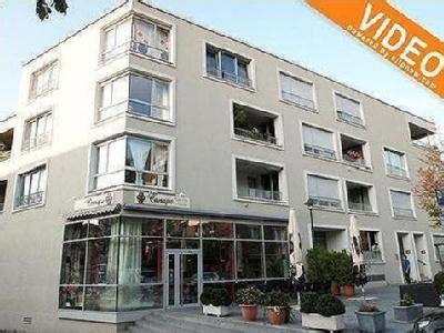 Wohnung Mieten In Darmstadt Kranichstein by Wohnung Mieten In Darmstadt
