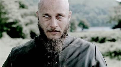 Ragnar Vikings Lothbrok Lagertha Crying Gifs Fimmel