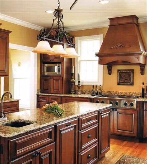 kitchen vent hoods ventilation hoods kitchen wood kitchen