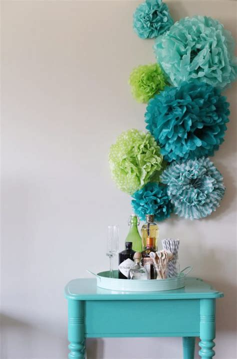 stunning diy wall art ideas guaranteed  liven   room