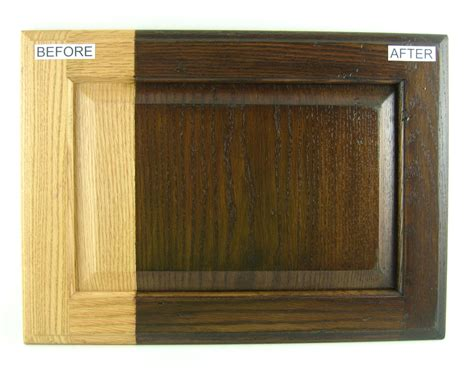 how to refinish cabinets without sanding how to refinish kitchen cabinets without sanding