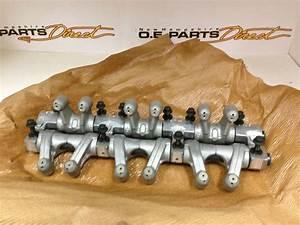 Chrysler Dodge 3 5l 4 0l Rocker Arm Shaft Lifter Assembly