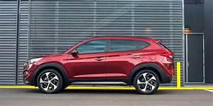 Hyundai Tucson Versions : hyundai tucson 2016 mejor que la versi n 2015 mundo gm ~ Medecine-chirurgie-esthetiques.com Avis de Voitures