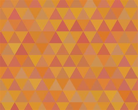 Background For Clipart Triangle Background
