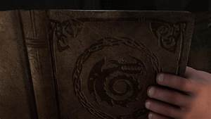 Dragon Manual