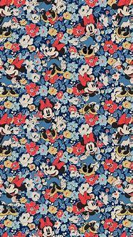 Pin by Jeffrey Seilhamer-Stambaugh on Disney   Disney ...