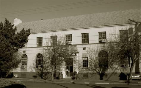 transitional housing portland history northeast community center
