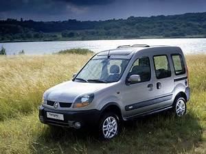 Kangoo 4x4 Fairway : julio 2008 super coches el blog del motor ~ Medecine-chirurgie-esthetiques.com Avis de Voitures