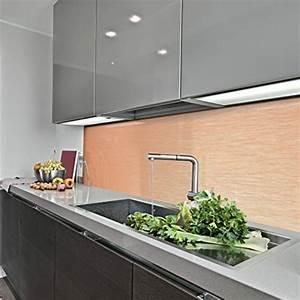 Fliesenspiegel In Der Küche : k chenspiegel ~ Markanthonyermac.com Haus und Dekorationen