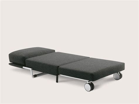 Poltrona Letto Ikea Con Ruote :  Ikea, Mondo Convenienza E Altre Proposte