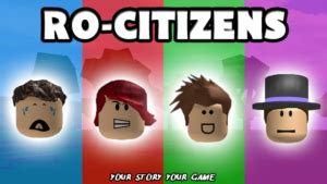rocitizens money codes  roblox rocitizens hack