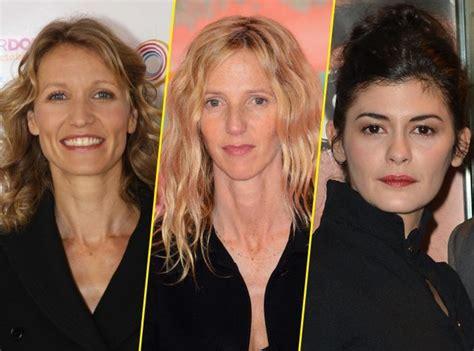 Florence Cassez : selon vous, quelle actrice pourrait l ...