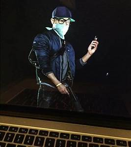 Image Of Watch Dogs 2s Main Character Seems To Have