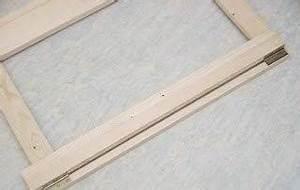 Kleinen Tisch Selber Bauen : kleinen tisch selber bauen dekoking diy bastelideen dekoideen zeichnen lernen ~ Markanthonyermac.com Haus und Dekorationen