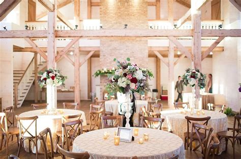 white barn wedding top barn wedding venues louisiana rustic weddings