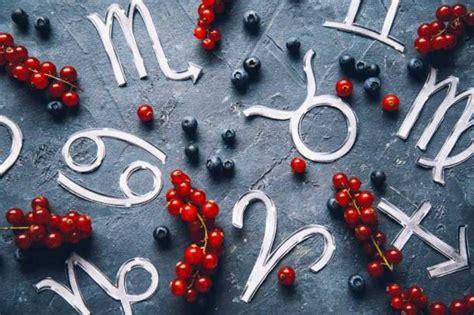 vas horoskop dnevni horskop za 10 decembar rakovi o芻ekuje vas sva苟a