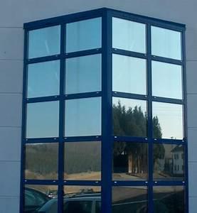 Fenster Blickschutz Folie : sonnenschutzfolie chrom verspiegelt au en 76 cm ebay ~ Markanthonyermac.com Haus und Dekorationen