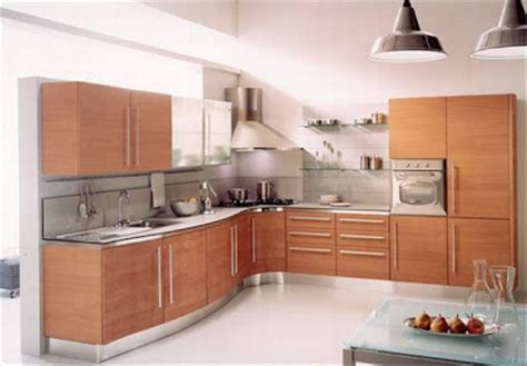 kerala kitchen design pictures kitchen design ideas kerala home design and floor plans 4932