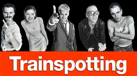 'Trainspotting' sequel to begin filming in May | The ...