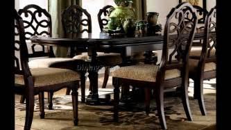 HD wallpapers ashley furniture rhone dining set