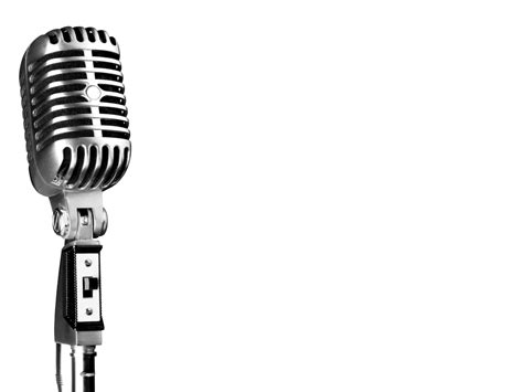 christmas microphone template yrg92 awesome microphone backgrounds wallpapers