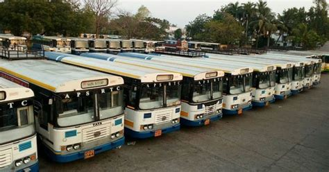 Andhra Pradesh bandh: Opposition parties protest, schools ...