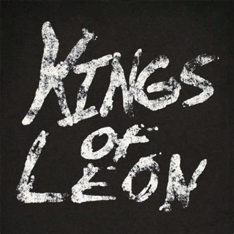 Kings Of Leon  Dancing On My Own By Hanaclarke Hana
