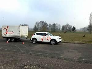 Trajectoire Automobile : photos auto cole trajectoire ~ Gottalentnigeria.com Avis de Voitures