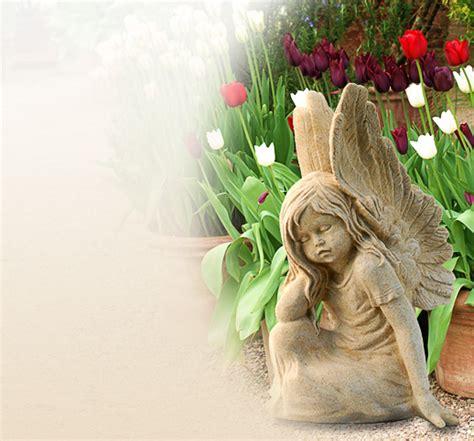 Engel Für Den Garten Kaufen  Online Shop
