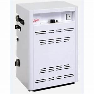 Chaudiere Electrique Avis : chaudiere electrique avis chaudiere electrique geminox ~ Premium-room.com Idées de Décoration