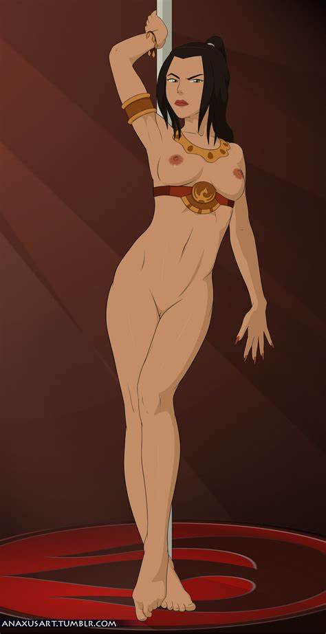 rule34hentai we just want to fap image 281354 anaxus avatar the last airbender azula
