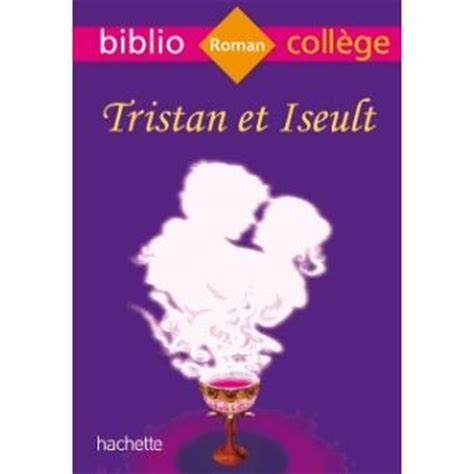 tristan et iseult resume par chapitre tristan et iseult broch 233 natacha toillon marina