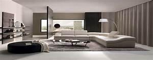 Arredamento Ville Moderne Decorazioni Per La Casa