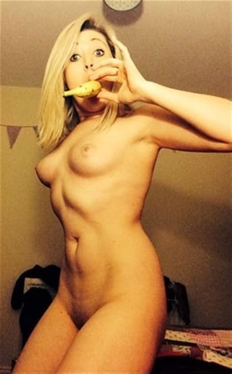 Melissa Johns The Fappening Nude Leaked Photos The