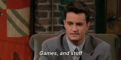 Stuff Smart Chandler Bing Words Games Before