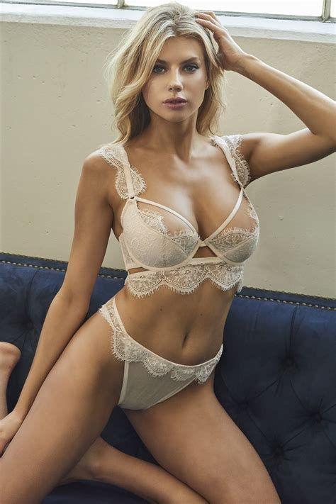 Charlotte Mckinney Sexy Lingerie Photos The Fappening