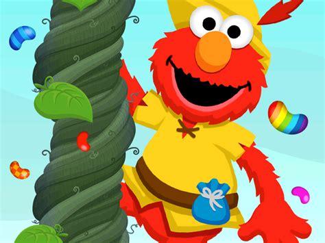 Preschool Games, Videos, & Coloring Pages