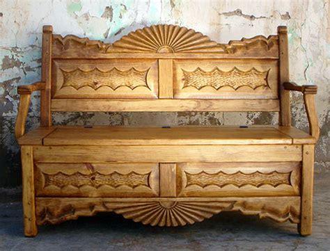 southwest furniture designs plans diy   wood