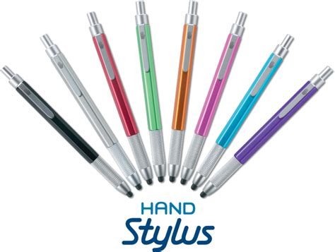 best stylus for android best pen stylus for iphone windows android touch