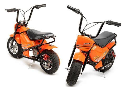 Electric Mini Moto by 250w Mini Electric Motorcycle Quot Moto E250 Quot 250watt Motor