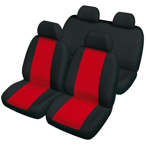 housse de siege universelle housses de sièges taille universelle sensation car