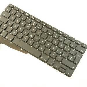 keyboard macbook pro   warung mac