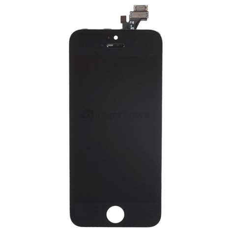model a1428 iphone replacement lcd touch digitizer screen assembly a1428
