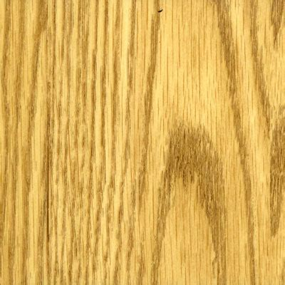 vinyl plank flooring 3 x 36 nafco vista 3 x 36 cinnamon oak vinyl flooring nafacp77 1 72