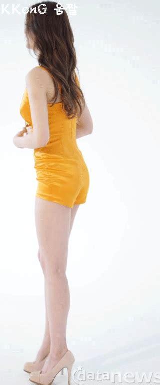 네임드 포토게시판 미에로화이바 나나 몸매
