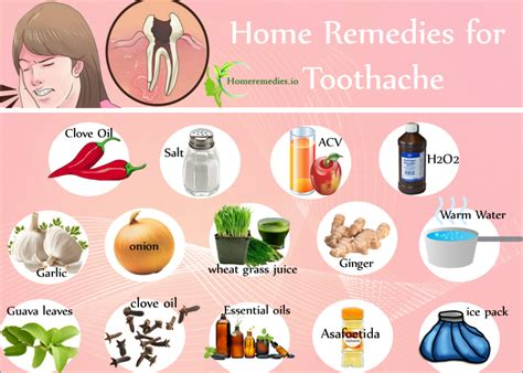 7 Simple Toothache Relief Home Remedies That Really Work. Single Board Computers Windows. Bank Checking Account Comparison. Software Companies In Atlanta Georgia. Cosmetology School In California. Cloud Development Tools House Movers In Texas. Security Cameras Ratings Storage Santa Monica. What Can You Eat When You Have Braces. Online Dating Does It Work Ski Chalets France