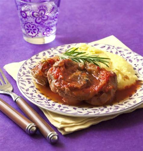 cuisine italienne osso bucco 17 meilleures idées à propos de recettes italiennes sur italien plats italiens et