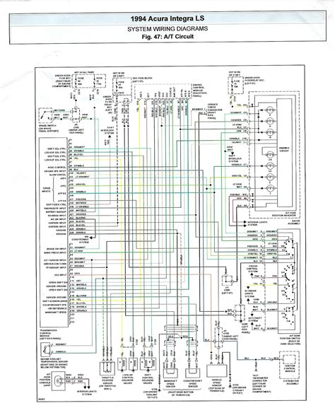 copy toyota wiring diagram elisaymk