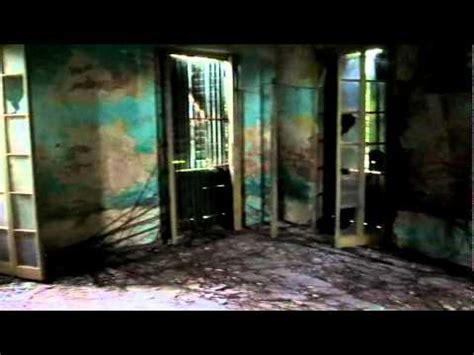 haunted house in b garden kolkata